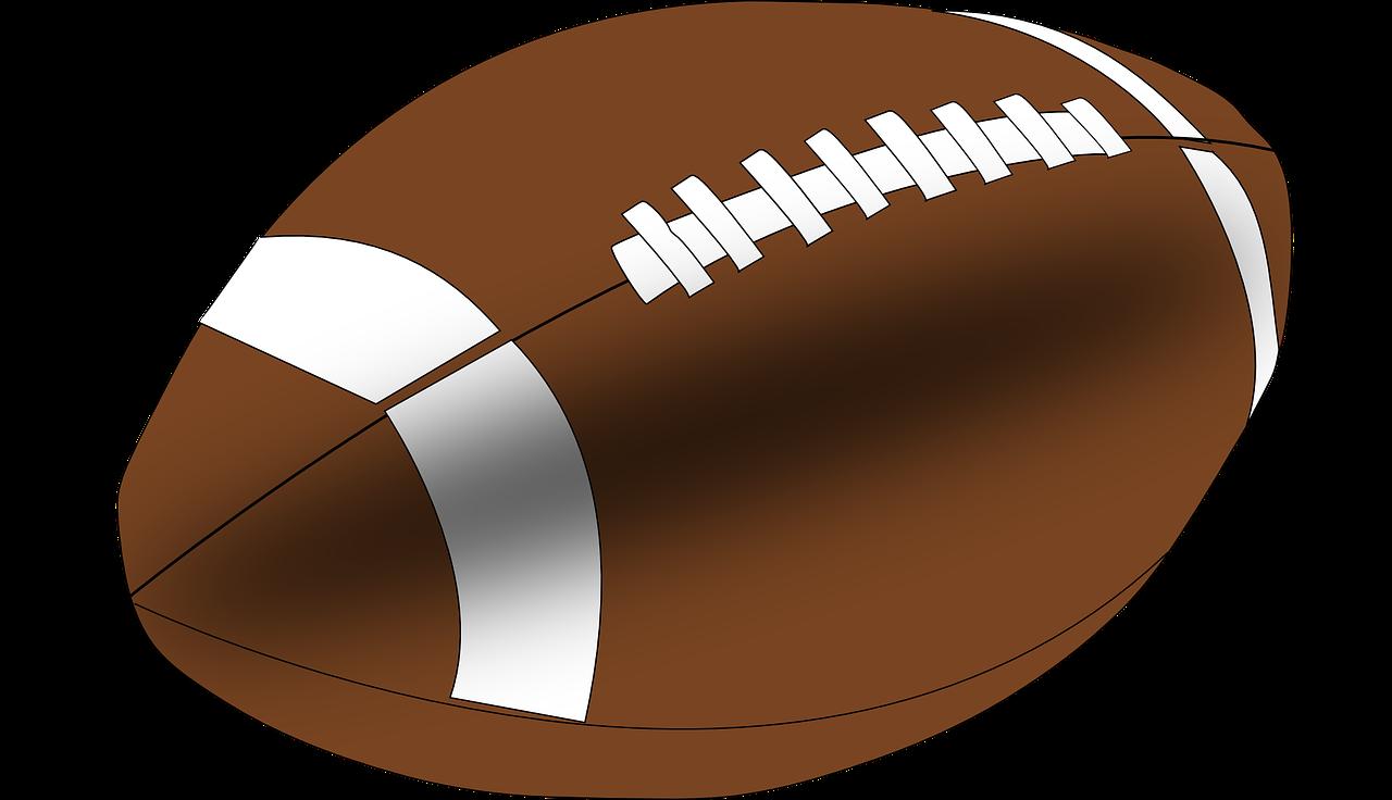 american-football-309795_1280