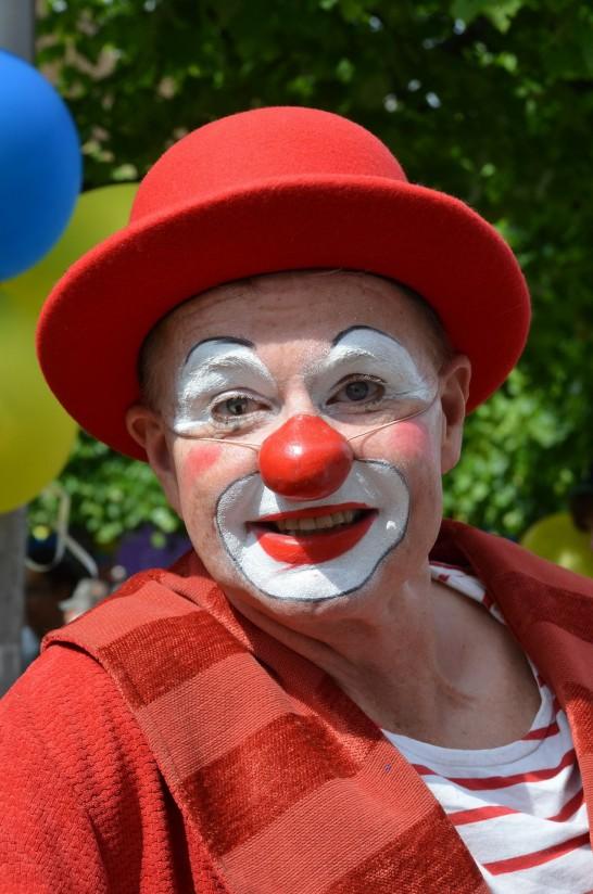 clown-365376_1920