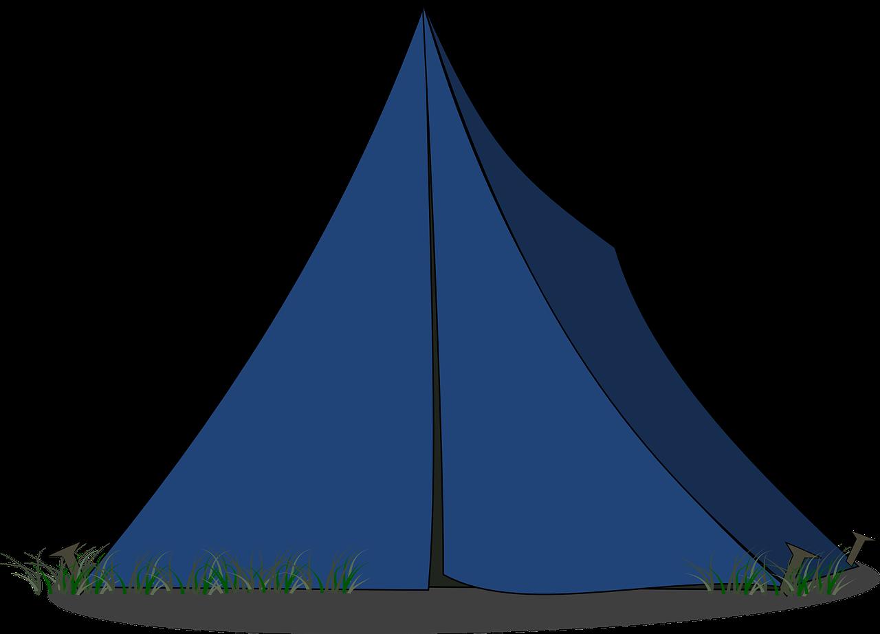 tent-309709_1280