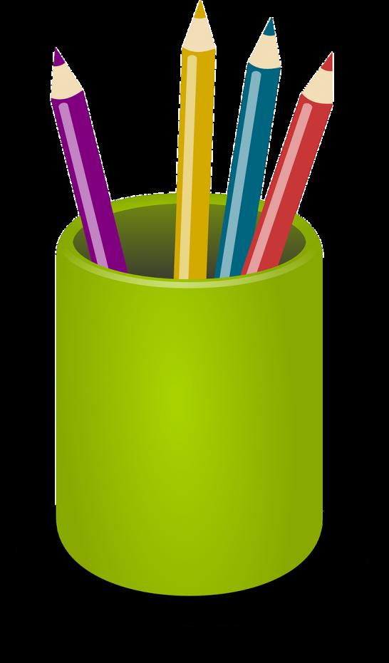 pens-156016_1280