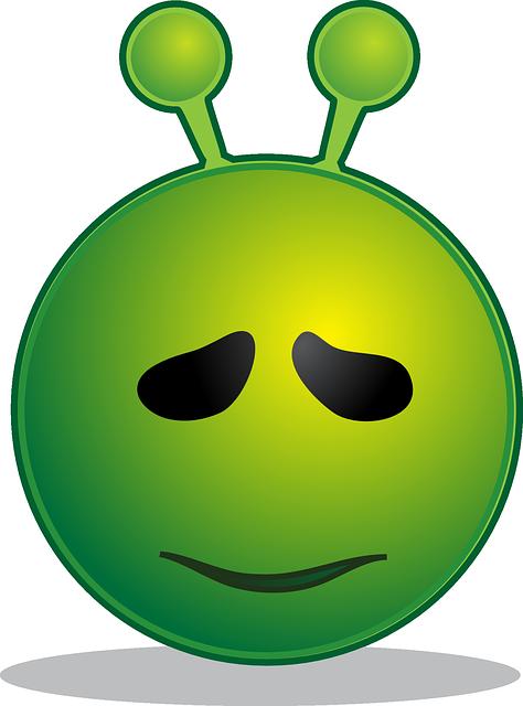 alien-41621_640