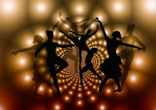 ballet-359982_640