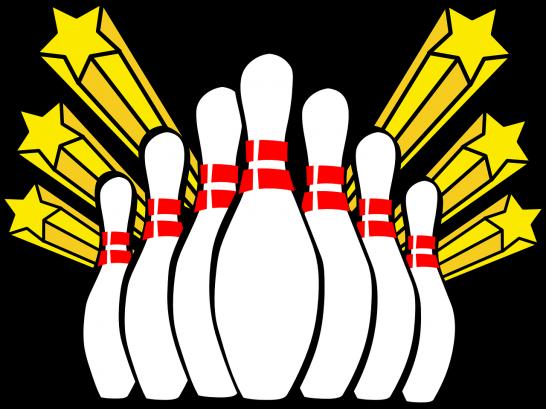 bowling-309965_1280