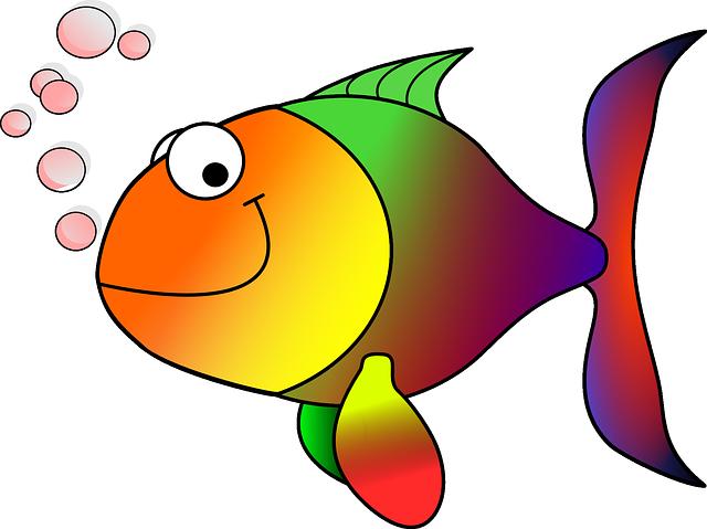 goldfish-30837_640