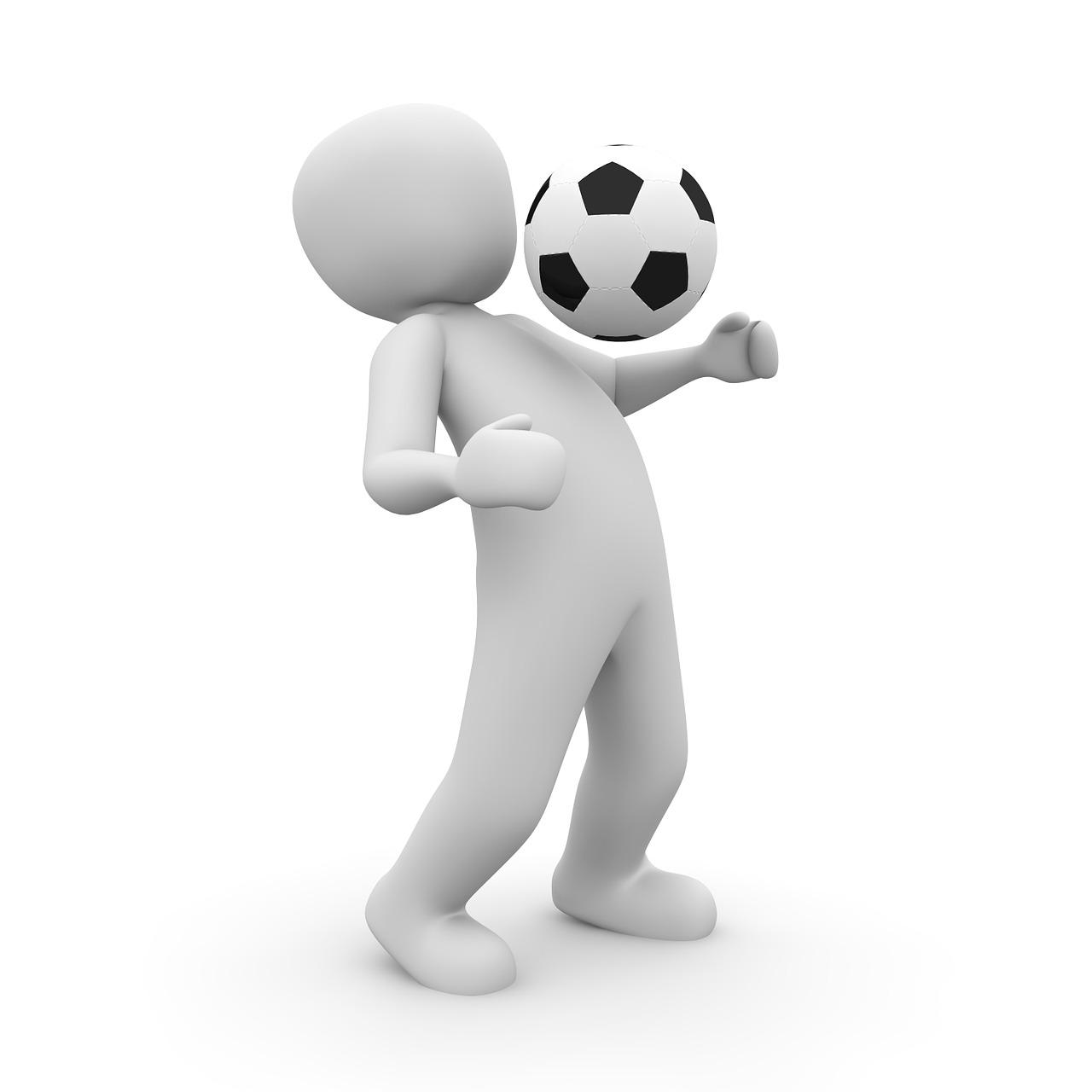 sport-1019776_1280