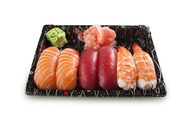 sushi-716454_640