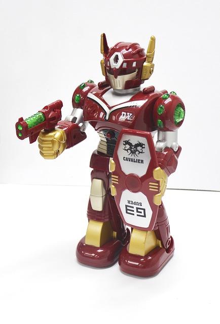 toy-robot-942363_640