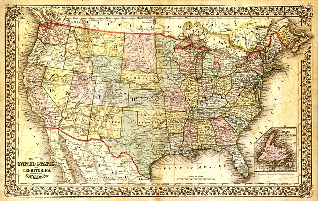 united-states-map-1137085_640