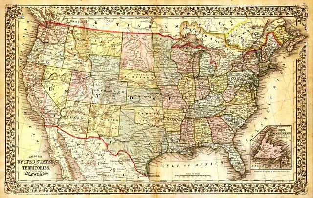 united-states-map-1137085_640