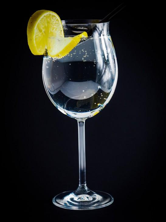 wine-glass-956258_1280