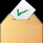 ballot-160570_640