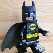 batman-1070422_640