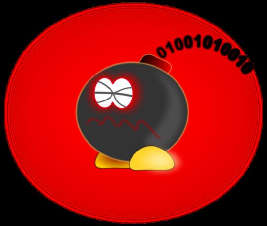 bomb-152795_640