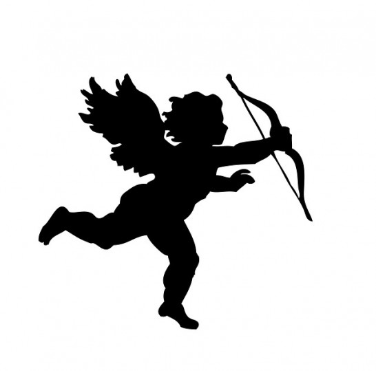 cupid-909302_640
