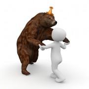 dancing-bear-1015659_640