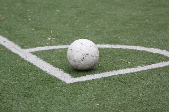 football-971171_640