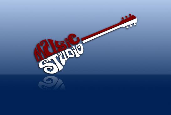 guitar-564924_640