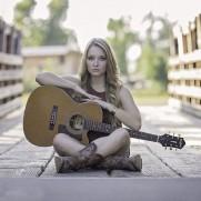 guitar-944261_640 (1)