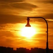 lamp-2490_640