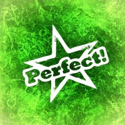 perfect-966211_640
