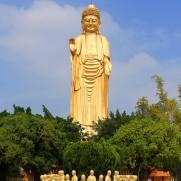 taiwan-553523_640