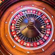 roulette-1003128_640