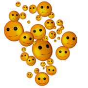 smilies-110650_640