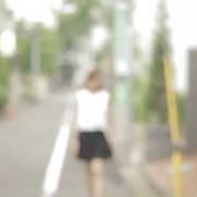 謎の美女きれいな渡辺さんの本名は?正体は女優?動画あり