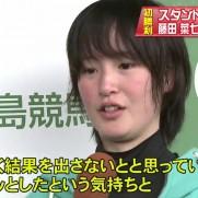 藤田菜七子騎手が落馬!怪我は?動画あり!
