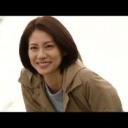 早子先生結婚するって本当ですかの原作やあらすじは?ネタバレあり