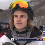 大麻使用の未成年スノーボード選手は誰?スロープスタイルの強化指定選手?