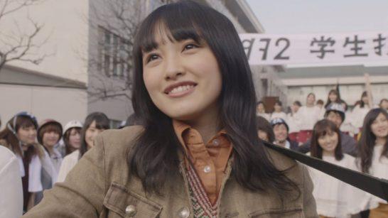 AKB48新曲翼はいらないの序列は?センターや選抜メンバーは?MVやPVも