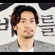 大谷亮平が月9ラブソングにプロデューサー役に!韓国から逆輸入で第2のディーンか?
