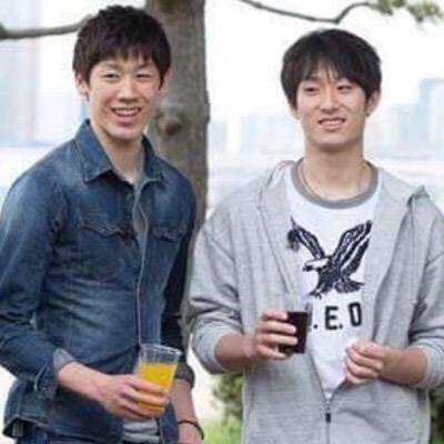 バレーボール男子日本代表柳田将洋がかっこいい!私服と