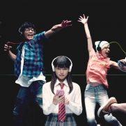 桜井日奈子のドラマでの演技が上手い?性格が天然で可愛い!大学やCMも