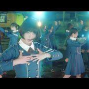欅坂46世界には愛しかないの序列と選抜メンバーは誰?センターは平手友梨奈?フォーメーションも