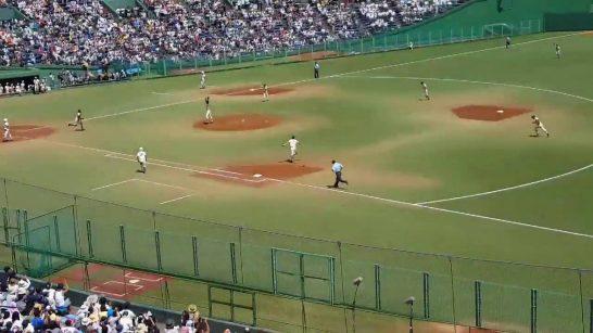 2016年夏の甲子園栃木県代表作新学院のメンバーは?注目選手はエース投手の今井達也!