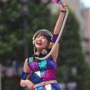 HKT48新曲最高かよの序列とセンターは?選抜メンバーは誰?