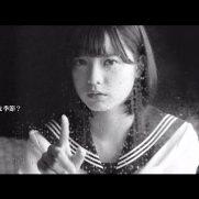 欅坂46の3thシングルの選抜メンバーと序列は?センターとフォーメーションも!