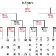 h28-koushiki-fall-chugoku